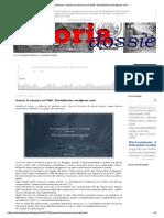 Storiadossier_ Avanza La Censura Sul Web_ Storiadossier.wordpress