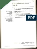 SEMANA 2 DIA 6.pdf