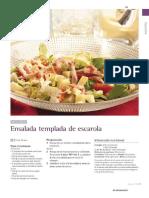SEMANA 2 DIA 4.pdf