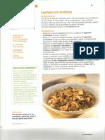 SEMANA 2 DIA 1.pdf