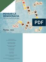 Pensar la Democracia 30 ejercicios.pdf
