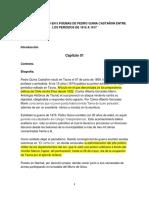 POEMAS-DE-QUINA-CASTAÑON CORRIGIENDO.docx