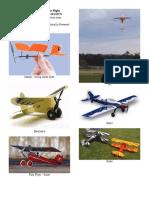 e-basics.pdf