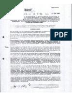 Resolución 500.41.15.1753