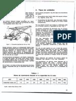 Manual Palas Electricas Cable Tipos Estructura Mecanismos Operaciones Sistemas Aplicaciones Seleccion Datos