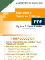 ECONOMIA Y FINANZAS PUBLICAS ...CURSO.pdf