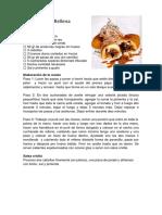 PERU--PAPA-RELLENA-pdf.pdf