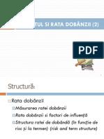Rata Dobanzii