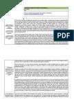 1. v. Ley 9-70 Reporte de Documental Ley