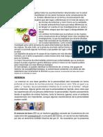 Factores biológicos.docx