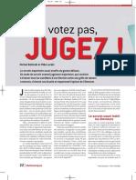 PourLascience2012 (1).pdf