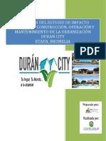 EIA Duran City - Etapa Bromelia Borrador GPG (2)