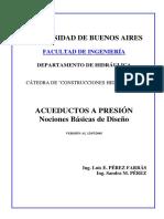 acueductos a presion.pdf