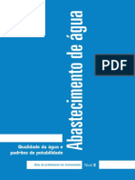 AA-QAPP.2.pdf