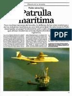 Enciclopedia Ilustrada de La Aviacion Tomo 3_17 (Fasc027a039) Editorial Delta 1984 Completo