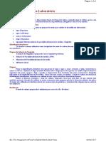 cultivo de drosófilas.pdf