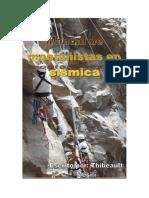 BOL-MON-MA-001 Manual de Montañistas en Sismica2