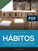 DOMINA TUS HÁBITOS.pdf