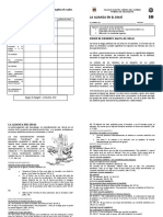 3.10 La alianza en el sinaí.pdf