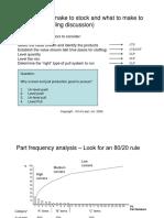 CLP_Summary_Slides (pull).pdf