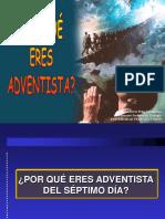 porqueeresadventista-150726185940-lva1-app6891.pptx