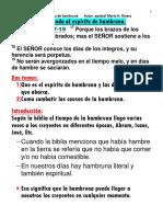 Derrotando_al_espiritu_de_hambruna_y_escases.pdf