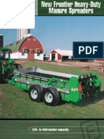 dsfb32744_manure_spreade_large_175bu_or_more_lit.pdf