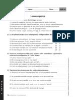 fiche140.pdf