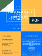 SUCCESSOCEANS.com.pdf