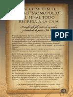 40spanish 61.pdf