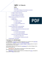 RADIOBIOLOGIA (1)