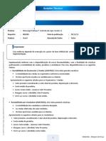 LOJA_BT_MARGEM_DE_PRECO_BRA_002209.pdf