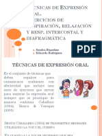 Expo Tecnica s Orale Jer Cici Os