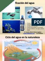 purificacion-de-agua.pptx