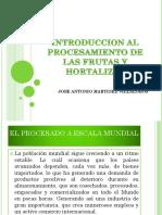 introduccion a la transformacion frutas y hortalizas.ppt