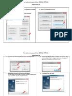 impressora instalação elgin i9.pdf