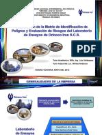 elaboracion-matriz-identificacion-peligros-y-evaluacion-riesgos-del-laboratorio-ensayos.ppt