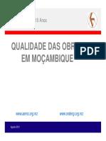 AEMC CC MOPH Ago2012 Vers Revista