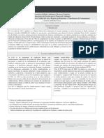 SEMARNAT-05-002_LAU_FF-SEMARNAT-033.docx