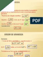 Ordem de Grandeza 120316072649 Phpapp01
