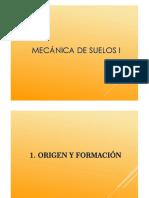 1.-CONCEPTOS-BASICOS 1ª clase.pdf
