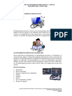 Aporte Al Foro (Guía Técnica de Mantenimiento Preventivo)