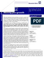 24469008-Moving-Pro-Growth-DB-Research-1.pdf