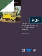 SSATPWP90 Guidelines Overload Fr1 (2)