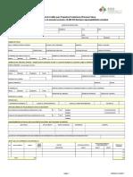 100214 Anexo A Solicitud de Crédito Pequeño Productor PF 10102014.xls