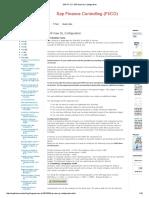 1234 - SAP FI-CO_ SAP New GL Configuration.pdf