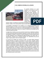 IMPACTO_DEL_COMERCIO_INFORMAL_EN_LA_REGI.docx
