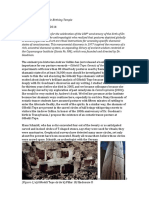 GobeckliTepe essay.pdf