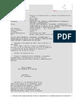 DFL-1_DFL-1-19175_08-NOV-2005