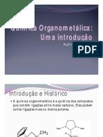 Aula 04 - Química de Organometálicos.pdf